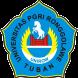 KPMI Unirow
